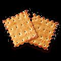 Крекер