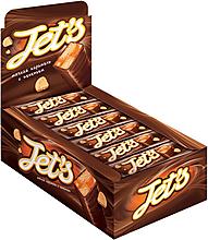 Конфета Jet`s, 42г