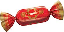 Конфета «Pamir» (упаковка 1кг)
