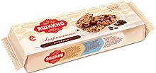 «Яшкино», печенье «Американское», сдобное, 200г