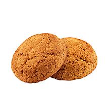 Печенье «Овсяночка», сдобное (коробка 2кг)
