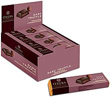 «OZera», шоколадный батончик Dark Truffle, 47г