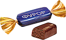 Конфета «Фурор» (упаковка 1кг)