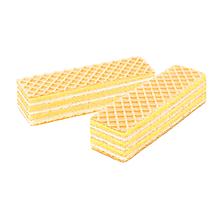 Вафли «Лимон-Лайм» (коробка 5кг)