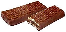 Вафли «Chocolight» (коробка 2кг)