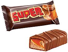 Конфета Super (упаковка 1кг)