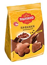 «Яшкино», пряники «Шоколадные», 200г