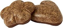 Пряники «Шоколадные» (коробка 2,5кг)