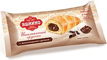 «Яшкино», круассаны с шоколадным кремом, 45г