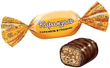 Карамель «Карамзель»