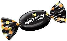 Карамель «Honey Story»