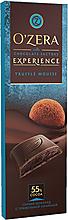 «OZera», шоколад Truffle Mousse, 93г