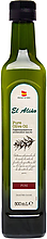 «EL alino», масло оливковое Pure olive oil, 500 мл
