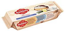 «Яшкино», печенье «Воздушное суфле», сдобное, 112г