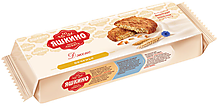 «Яшкино», печенье «Дженс», сдобное, 180г