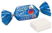 Конфета жевательная «Vorkky» (упаковка 1кг)