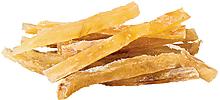 Минтай сушёно-вяленый (упаковка 1 кг)