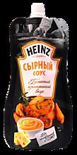 Соус сырный «Heinz», 230г
