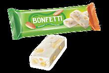 Батончик «Bonfetti», 25г
