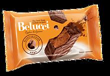 Конфеты «Belucci» с шоколадным вкусом