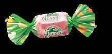 Конфеты желейные «Несси»