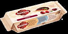 Печенье сдобное «Яшкино» Вишня, 137г