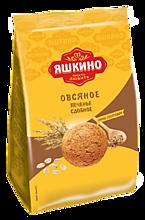 Печенье «Яшкино» овсяное, 350г