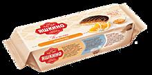 Печенье сдобное «Яшкино» Апельсин, 137г