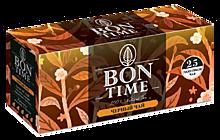 Чай черный «Bontime» 25 пакетиков, 50г