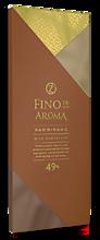 Шоколад «OZera» молочный шоколад Sambirano, 90г