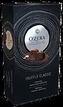 Конфеты «OZera» Truffle Classic, 215г