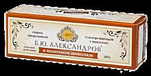 Сырок глазированный 26% «Б.Ю. Александров» ванильный, 50г