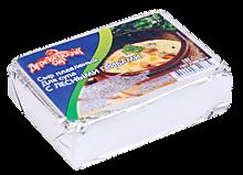 Сыр плавленый с лесными грибами 50%, 80г