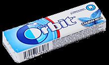 Жевательная резинка «Orbit» Сладкая мята, 13г