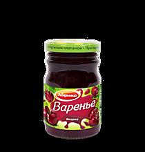 Варенье «Абрико» вишневое, 250г