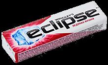 Жевательная резинка «Eclipse» Ледяная вишня, 13г