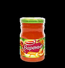 Варенье «Абрико» абрикосовое, 250г