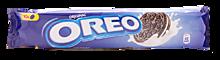 Печенье «Oreo» с какао, 95г