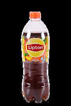 Чай холодный «Lipton» со вкусом персика, 1л