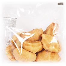 Мини-круассаны со сливочным кремом, 180г