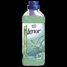 Кондиционер для белья «Lenor» Альпийские луга, 1л
