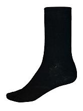 Носки мужские «In Step» размер 25