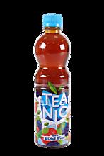 Чай холодный «Teanic» Лесные ягоды, 500мл