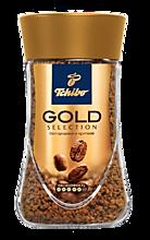 Кофе растворимый «Tchibo Gold» сублимированный, 48г