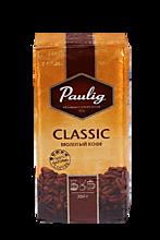 Кофе натуральный жареный молотый «Paulig» Classic, 250г