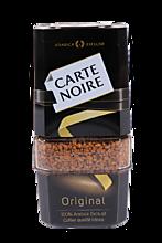 Кофе растворимый сублимированный «Carte Noire», 95г