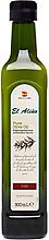 «EL alino», масло оливковое Pure olive oil, 500мл