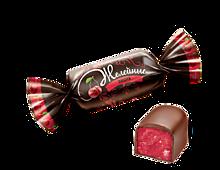 Конфеты «Желейные» со вкусом вишни