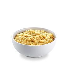 Пюре, каши, йогурты