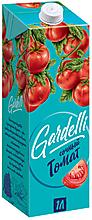 «Gardelli», нектар «Сочный томат»